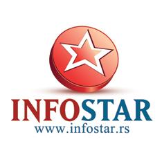 InfoStar